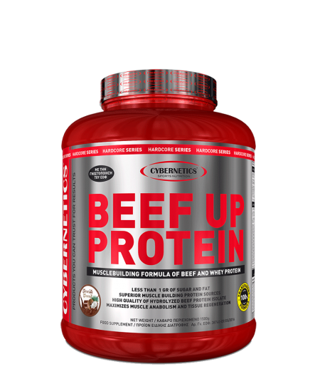 beefup-protein-choco