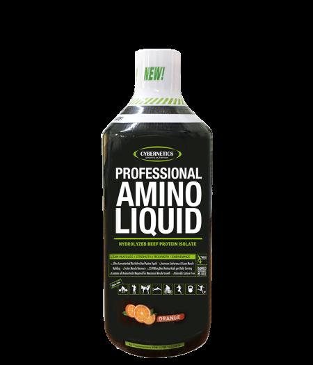 amino-liquid