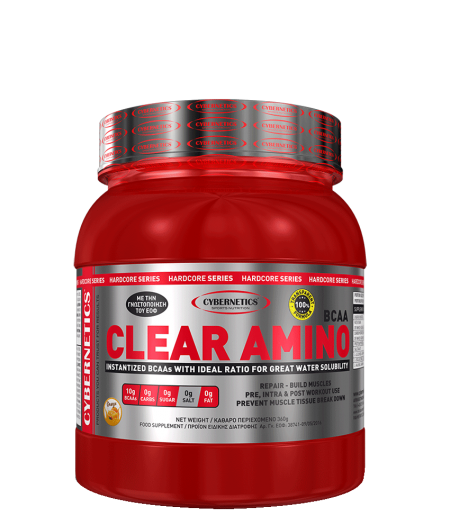 clear-amino-orange