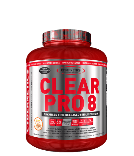 clear-pro-8