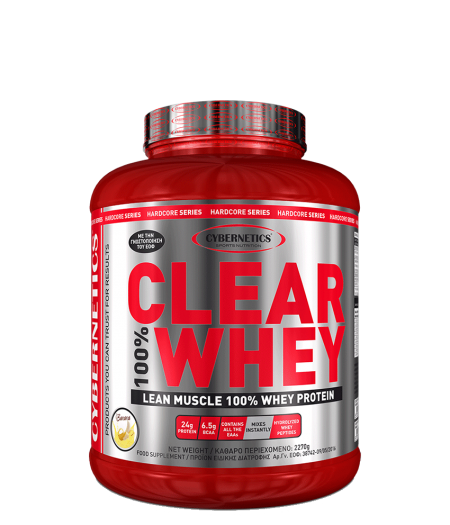 clear-whey-big