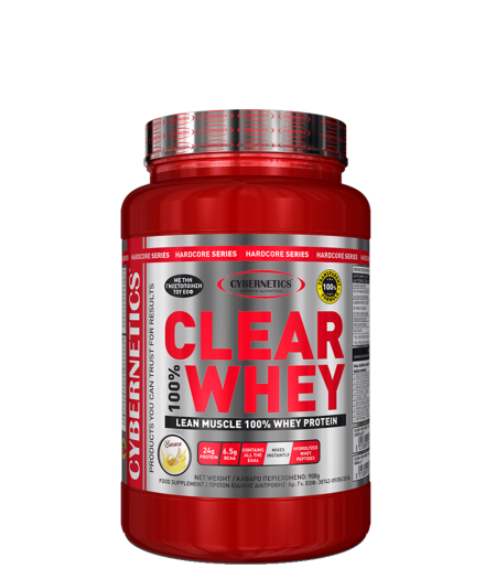 clear-whey-small