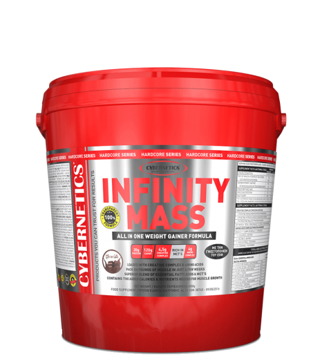 infinity-mass-big