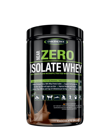 zero-isolate-whey